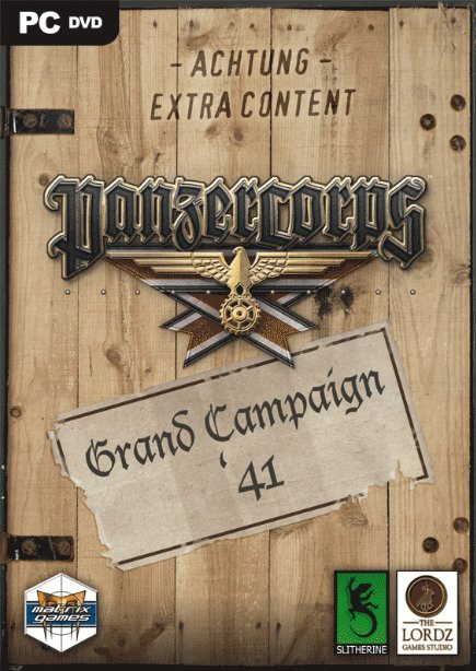 slitherine-ltd-panzer-corps-grand-campaign-41-pc-physical-with-free-download-3090914.jpg