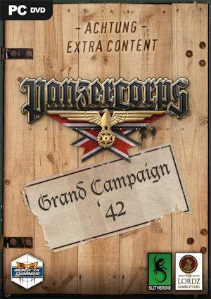 slitherine-ltd-panzer-corps-grand-campaign-42-pc-download-3108026.jpg