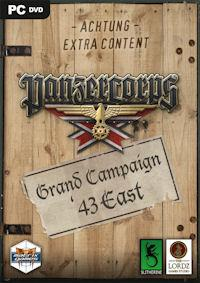 slitherine-ltd-panzer-corps-grand-campaign-43-east-pc-download-3114558.jpg