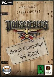 slitherine-ltd-panzer-corps-grand-campaign-44-east-pc-download-2295075.jpg