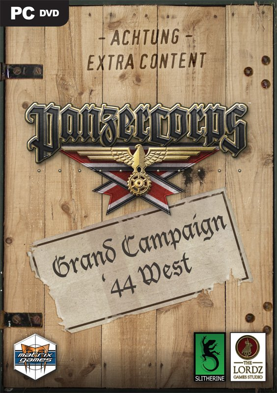slitherine-ltd-panzer-corps-grand-campaign-44-west-pc-download-3154314.jpg