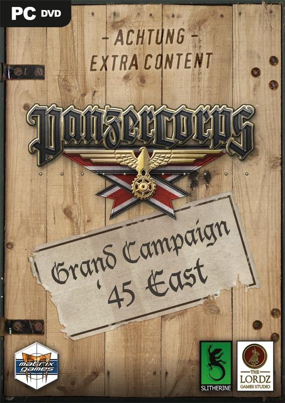 slitherine-ltd-panzer-corps-grand-campaign-45-east-pc-download-2307925.jpg