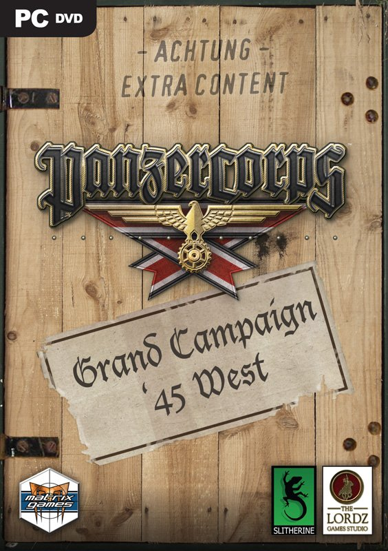 slitherine-ltd-panzer-corps-grand-campaign-45-west-pc-physical-with-free-download-3172682.jpg