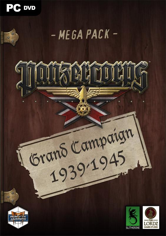 slitherine-ltd-panzer-corps-grand-campaign-mega-pack-pc-download-3180254.jpg