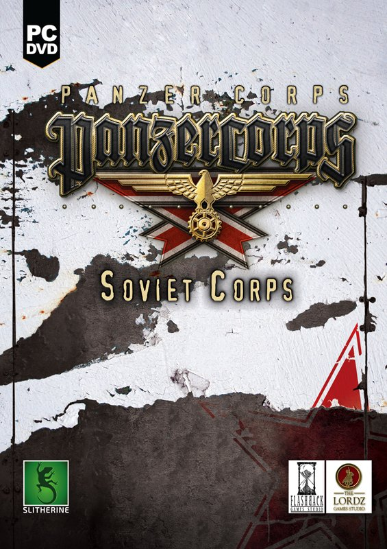 slitherine-ltd-panzer-corps-soviet-corps-pc-physical-with-free-download-3294908.jpg