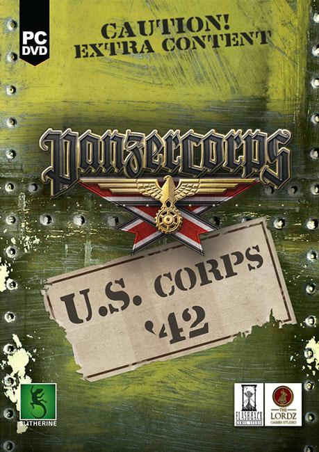 slitherine-ltd-panzer-corps-u-s-corps-42-pc-physical-with-free-download-3304922.jpg