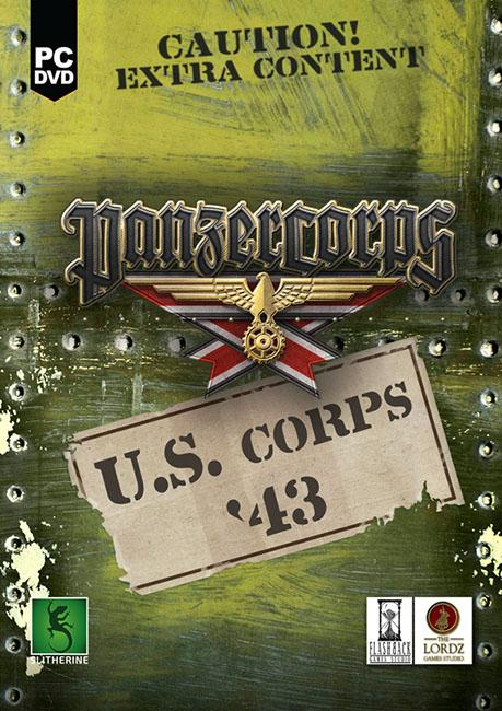 slitherine-ltd-panzer-corps-u-s-corps-43-pc-physical-with-free-download-3304934.jpg