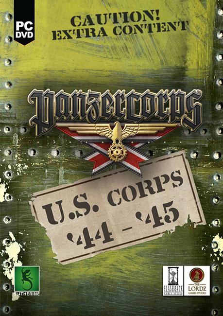 slitherine-ltd-panzer-corps-u-s-corps-44-45-pc-physical-with-free-download-3304954.jpg
