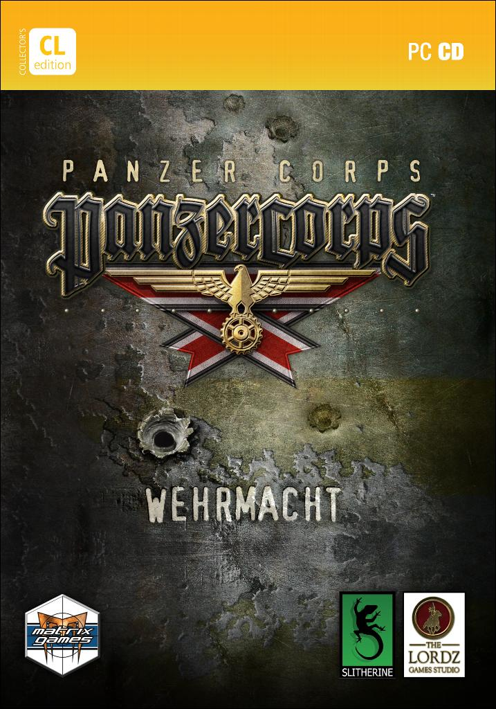 slitherine-ltd-panzer-corps-wehrmacht-pc-download-3012036.jpg