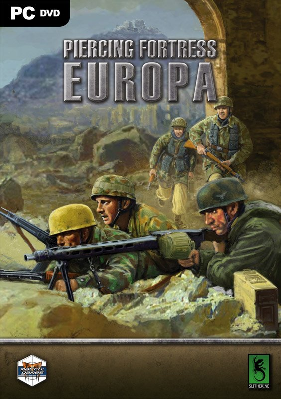 slitherine-ltd-piercing-fortress-europa-pc-download-3225422.jpg