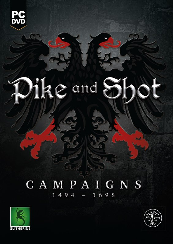 slitherine-ltd-pike-and-shot-campaigns-pc-download-3276174.jpg