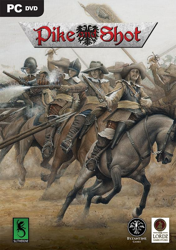 slitherine-ltd-pike-and-shot-pc-physical-with-free-download-3250004.jpg