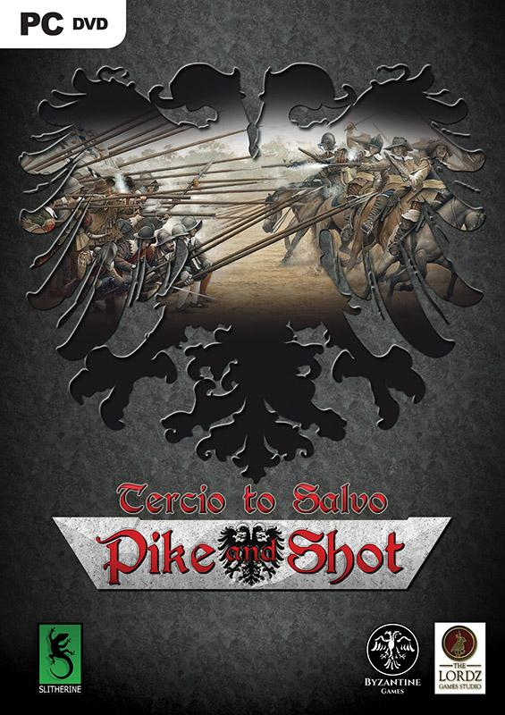 slitherine-ltd-pike-shot-tercio-to-salvo-pc-download-3264368.jpg