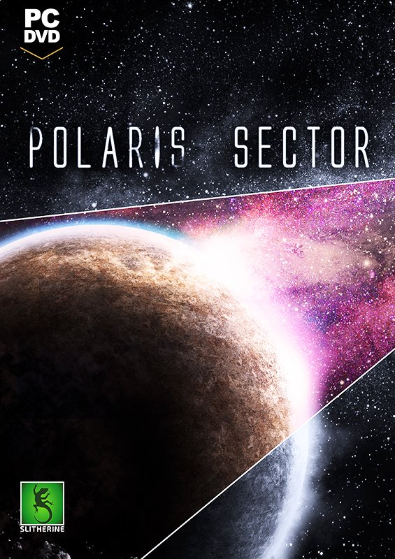 slitherine-ltd-polaris-sector-pc-download-3298310.jpg