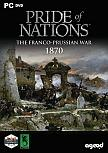 slitherine-ltd-pride-of-nations-franco-prussian-war-pc-download-3189092.jpg
