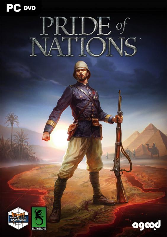 slitherine-ltd-pride-of-nations-pc-download-3179042.jpg