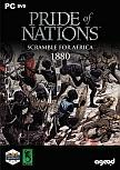slitherine-ltd-pride-of-nations-scramble-for-africa-pc-download-3188464.jpg