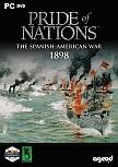 slitherine-ltd-pride-of-nations-spanish-american-war-pc-download-3188892.jpg