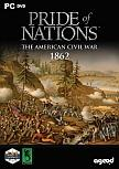 slitherine-ltd-pride-of-nations-the-american-civil-war-pc-download-3189104.jpg