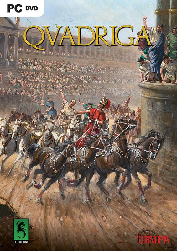 slitherine-ltd-qvadriga-pc-physical-with-free-download-3226004.jpg