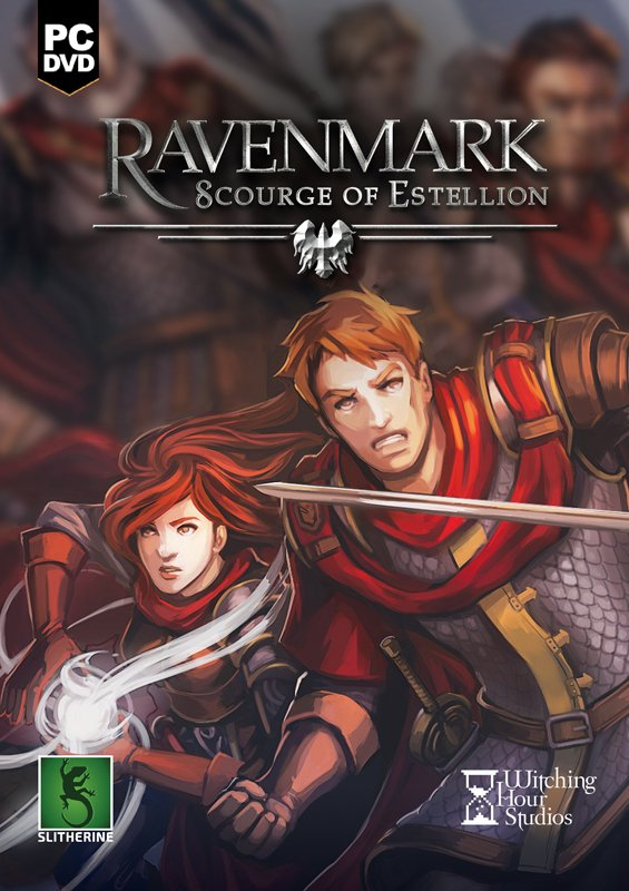 slitherine-ltd-ravenmark-scourge-of-estellion-pc-physical-with-free-download-3278292.jpg