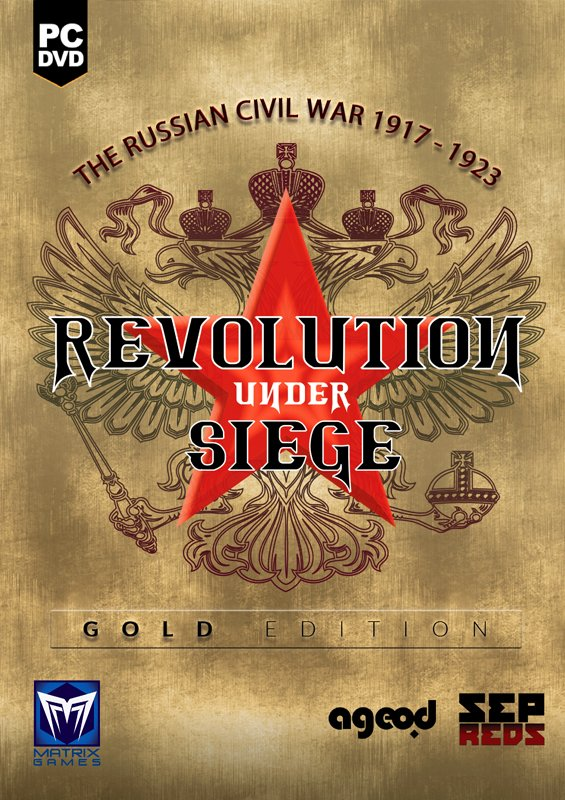 slitherine-ltd-revolution-under-siege-gold-pc-download-3271698.jpg