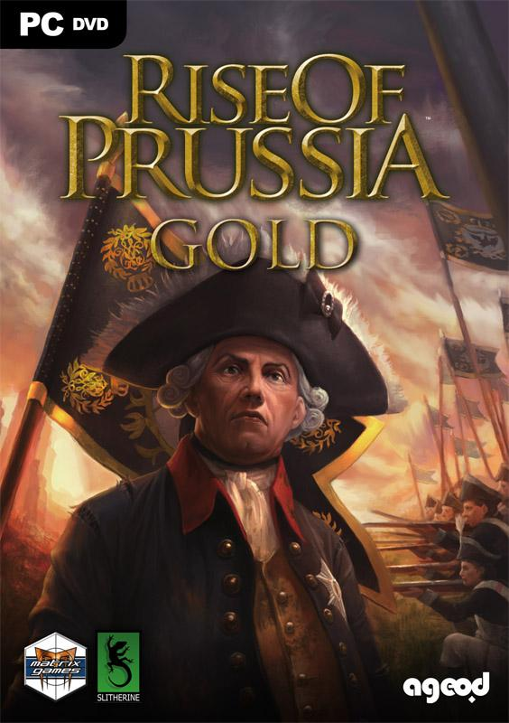 slitherine-ltd-rise-of-prussia-gold-upgrade-kit-pc-download-3184438.jpg
