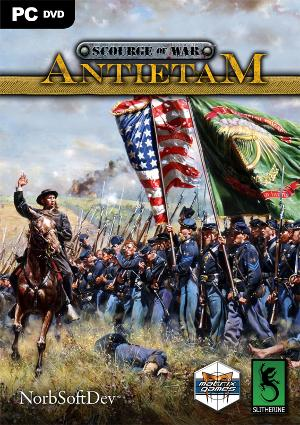 slitherine-ltd-scourge-of-war-antietam-pc-physical-with-free-download-3137750.jpg