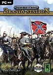 slitherine-ltd-scourge-of-war-brandy-station-pc-download-3192754.jpg