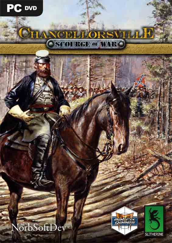 slitherine-ltd-scourge-of-war-chancellorsville-pc-physical-with-free-download-3146876.jpg