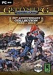 slitherine-ltd-scourge-of-war-gettysburg-anniversary-collection-pc-download-with-physical-3192684.jpg