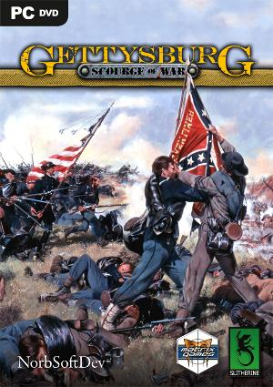 slitherine-ltd-scourge-of-war-gettysburg-pc-download-3137280.jpg
