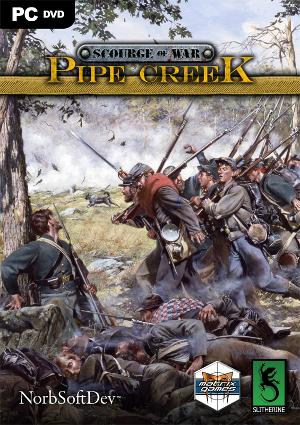 slitherine-ltd-scourge-of-war-pipe-creek-pc-physical-with-free-download-3137754.jpg