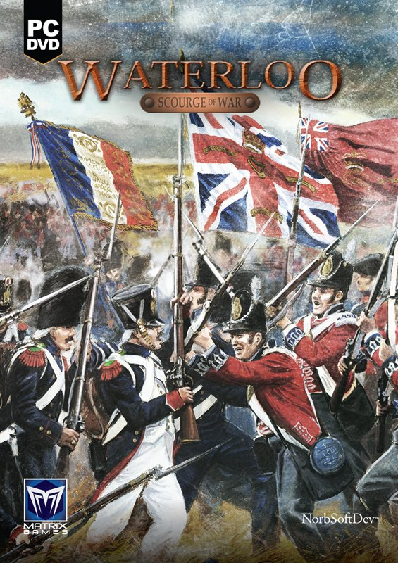 slitherine-ltd-scourge-of-war-waterloo-pc-physical-with-free-download-new-3272136.jpg