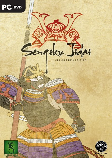 slitherine-ltd-sengoku-jidai-shadow-of-the-shogun-collectors-edition-pc-physical-with-free-download-3304308.jpg