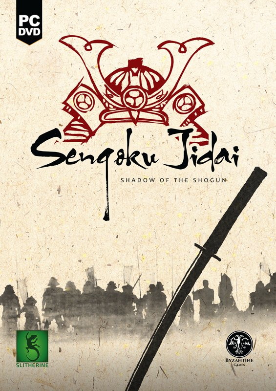 slitherine-ltd-sengoku-jidai-shadow-of-the-shogun-pc-download-3304300.jpg