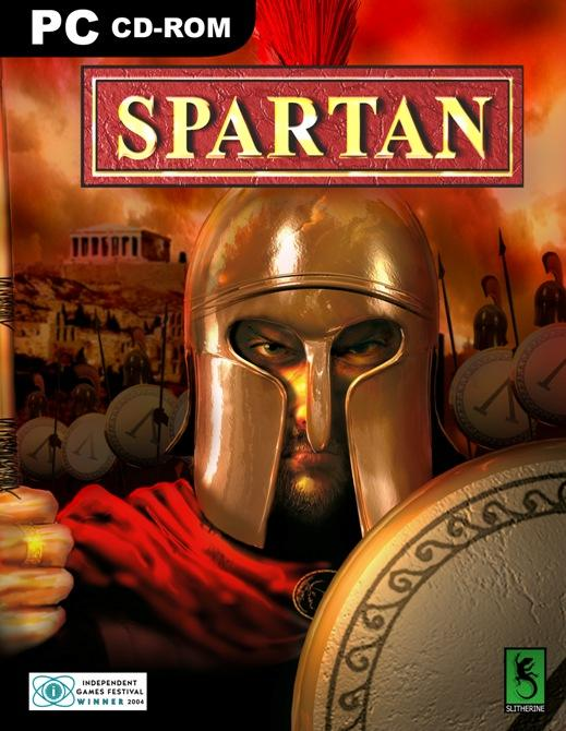 slitherine-ltd-spartan-pc-download-2877322.jpg