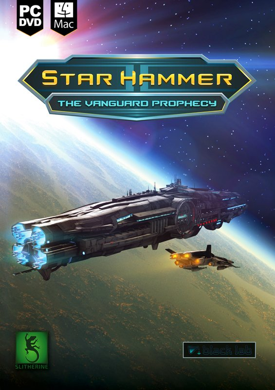 slitherine-ltd-star-hammer-the-vanguard-prophecy-pc-mac-download-3268892.png