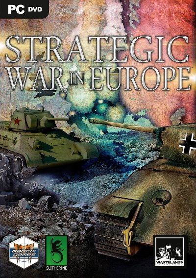 slitherine-ltd-strategic-war-in-europe-pc-download-3131168.jpg