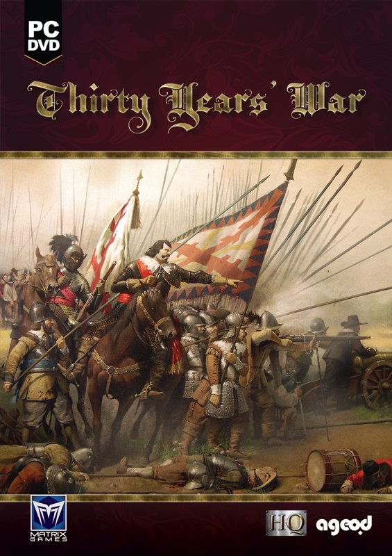 slitherine-ltd-thirty-years-war-pc-download-3277582.jpg