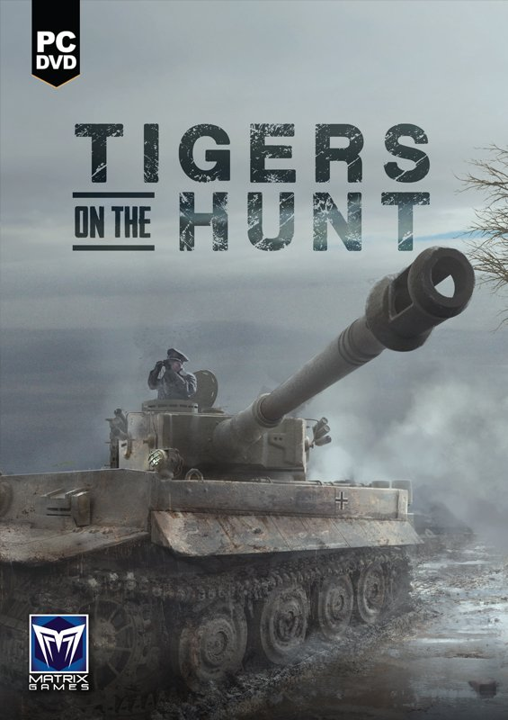 slitherine-ltd-tigers-on-the-hunt-pc-download-3295398.jpg