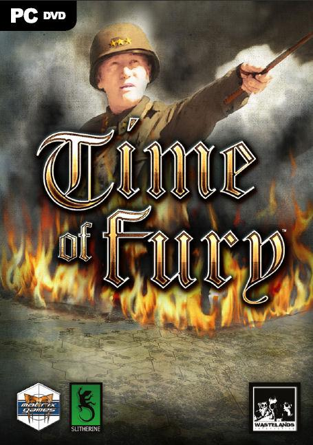 slitherine-ltd-time-of-fury-pc-download-3089088.jpg