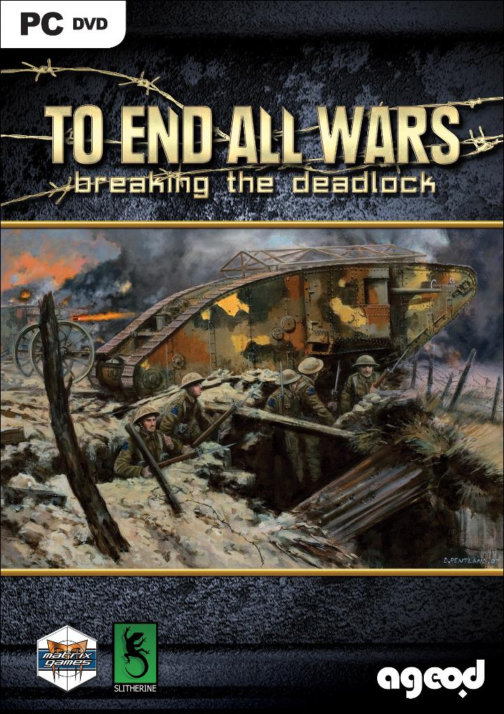 slitherine-ltd-to-end-all-wars-breaking-the-deadlock-pc-physical-with-free-download-3261318.jpg
