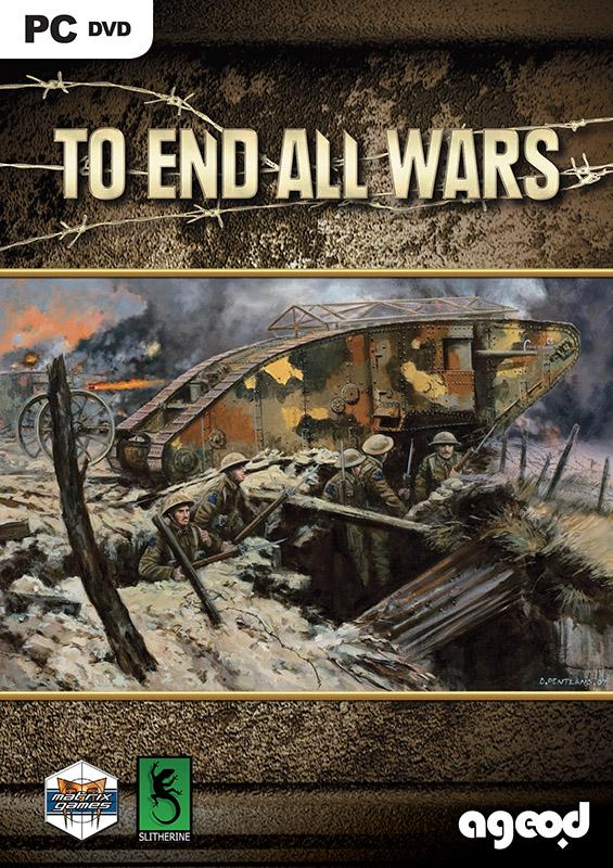slitherine-ltd-to-end-all-wars-pc-physical-with-free-download-3244894.jpg