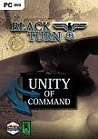 slitherine-ltd-unity-of-command-black-turn-pc-download-3217152.jpg