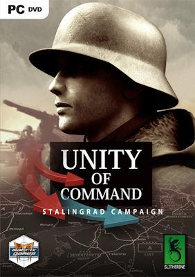 slitherine-ltd-unity-of-command-pc-physical-with-free-download-2290163.jpg