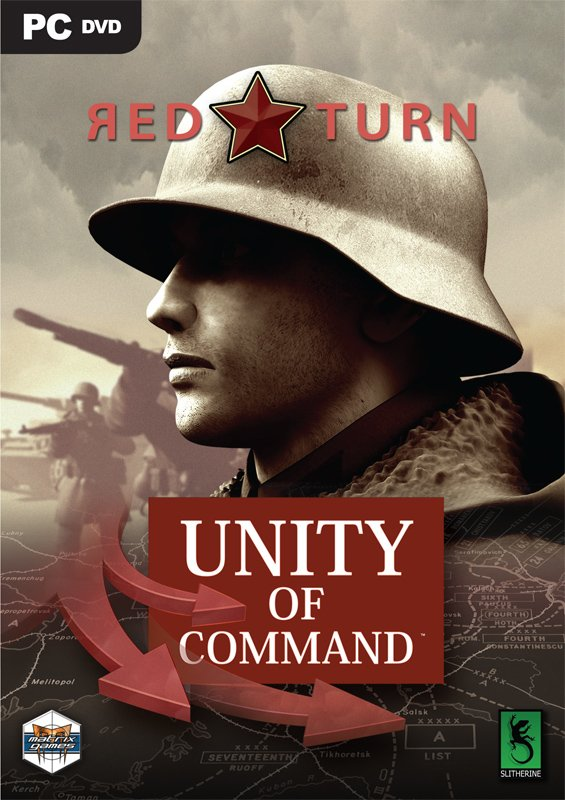 slitherine-ltd-unity-of-command-red-turn-pc-download-3170458.jpg