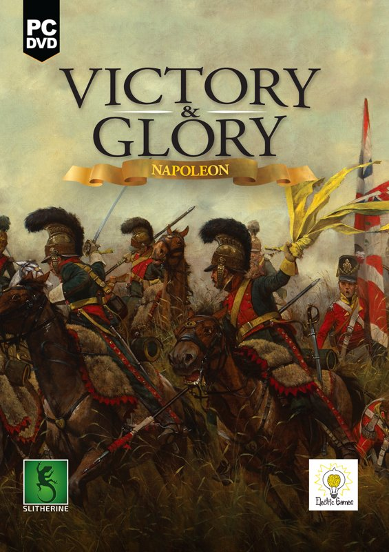 slitherine-ltd-victory-and-glory-napoleon-pc-download-3298036.jpg