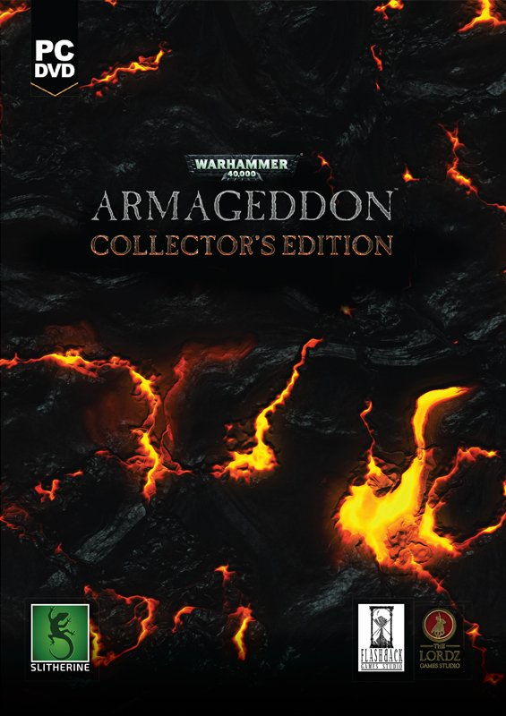 slitherine-ltd-warhammer-40-000-armageddon-collectors-edition-pc-download-3268432.jpg