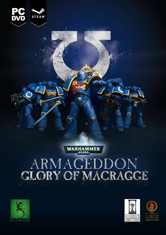 slitherine-ltd-warhammer-40-000-armageddon-glory-of-macragge-pc-physical-with-free-download-3267792.jpg